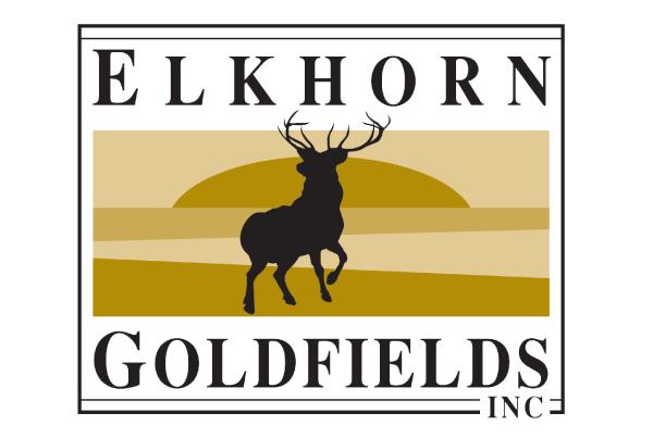 Elkhorn Goldfields
